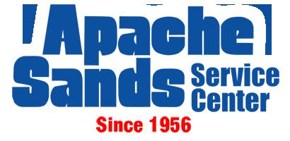Car wash in mesa az apache junction az gilbert az apache sands apache sands service center solutioingenieria Gallery