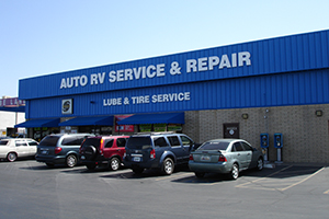 About apache sands service center mesa az apache junction az about apache sands service center mesa az apache junction az gilbert az tires shop solutioingenieria Image collections